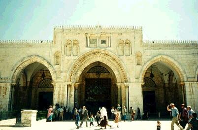 masjid-ul-aqsa-temple-mount.jpg